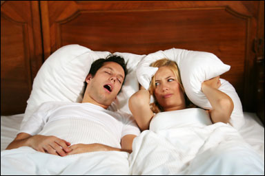 snoring-sleep-partner-rest