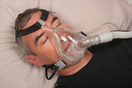 cpap-rest-sleep-alternatives