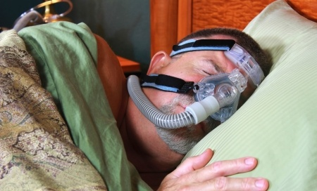 alternatives-to-CPAP