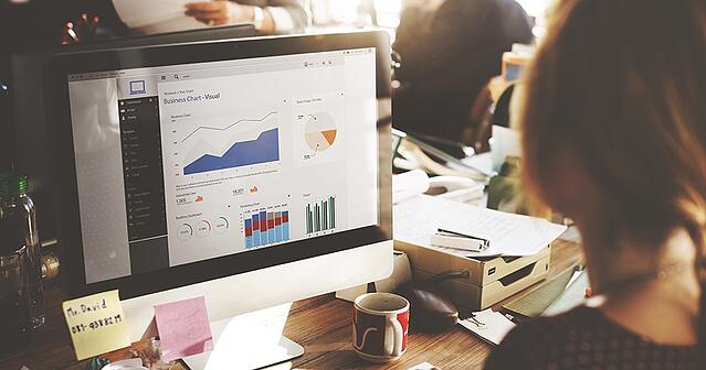 visual analytics for internal audit.jpg