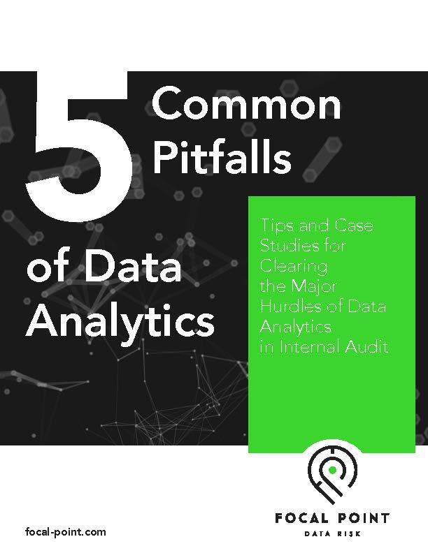 cover-Data-Analytics.jpg