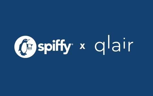 spiffyXqlair-web