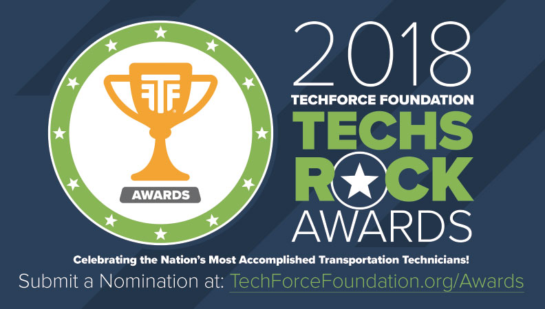 2018TechAwards