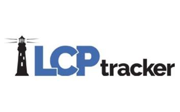 LCPTracker.jpg