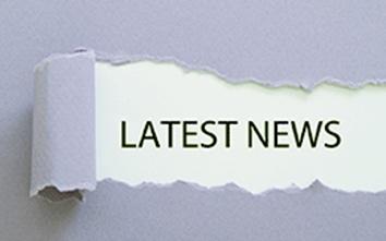 latestnews.jpg
