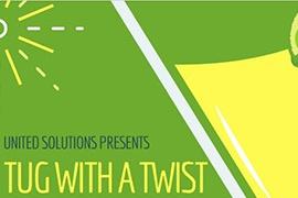 tugwtwist-1.jpg