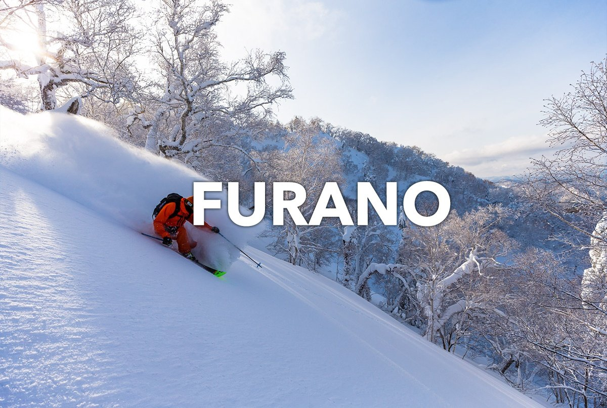 Furano-1