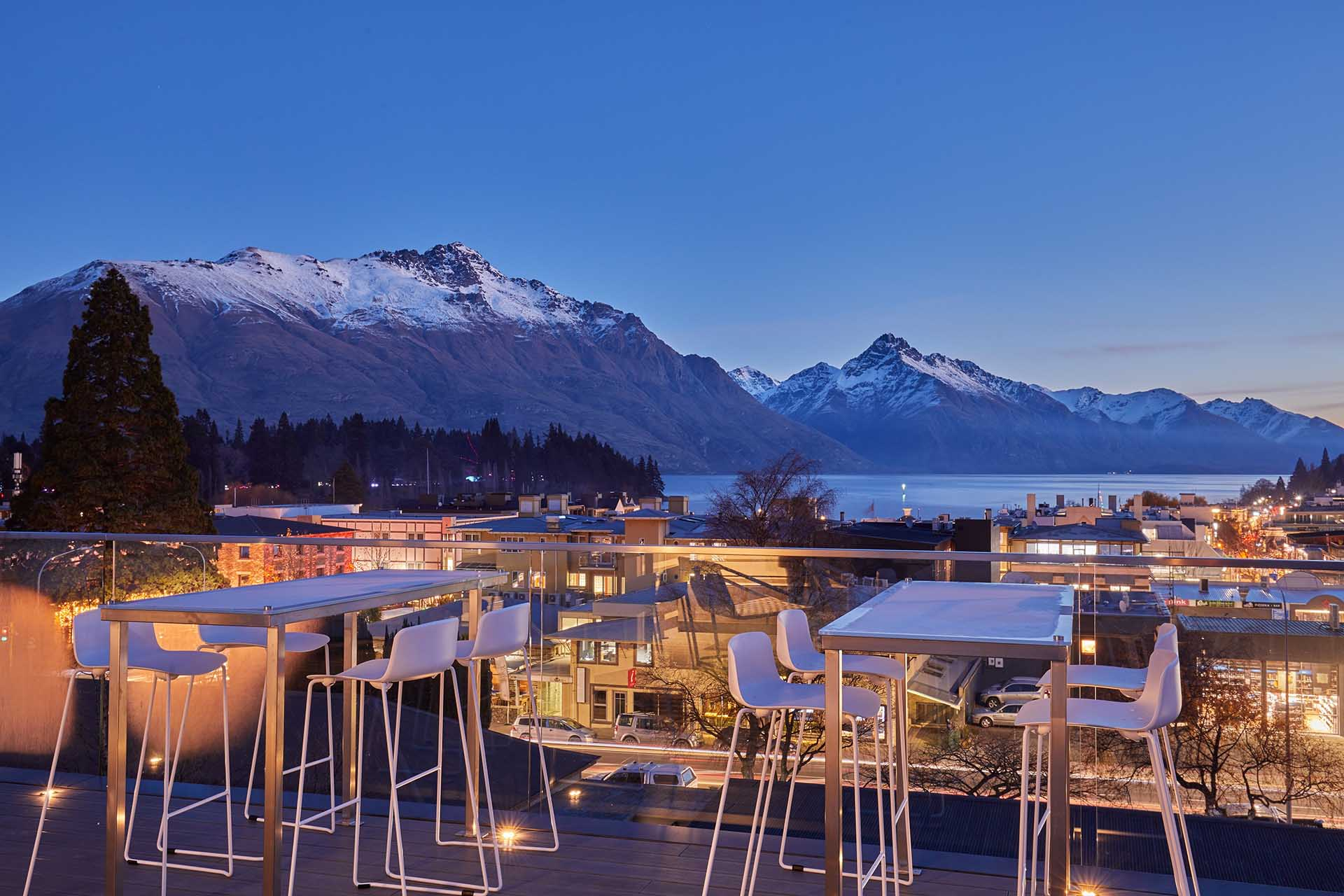 mi-pad-queenstown-rooftop-terrace-HR