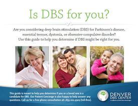 DBS_guide_image.jpg