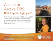 Awake_or_Asleep_DBS-resized-182.jpg