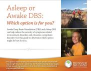 Awake_or_Asleep_DBS-resized-182