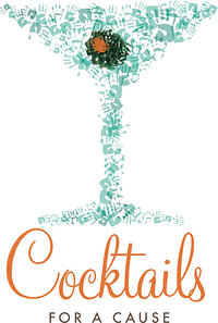Cocktails_for_a_cause_logo.jpg