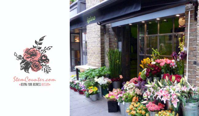 flowershop-650x380.jpg