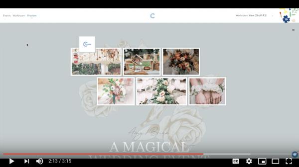 Screen Shot 2020-04-07 at 3.32.11 PM