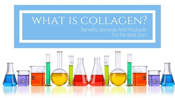 what is collagen_.jpg