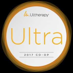Ultherapy Ultra Premiere