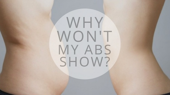 Why wont my Abs show.jpg