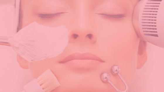 acne scar blog(1)