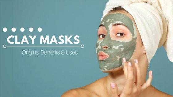 clay masks blog.jpg