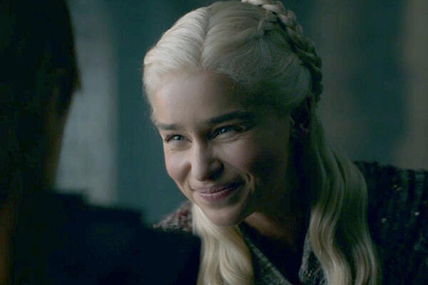 daenerys-mean-girl-face-game-of-thrones
