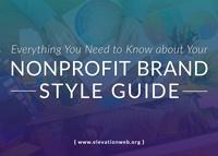 brand-style-guide-3.jpg