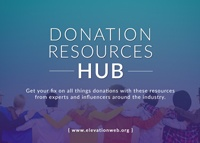 donations-resources-hubs-3..jpg