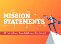mission-statements-4.jpg