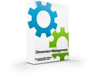 Dimension Manager Addon for Microsoft Dynamics NAV.jpg