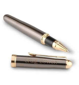 Engraved-Bettoni-Pen.jpg