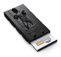 Han Solo in Carbonite Business Card Case.jpg