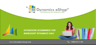 Integrated eCommerce for Microsoft Dynamics NAV.png