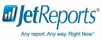 Jet Reports.jpg