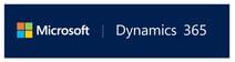 microsoft-dynamics-365-logo.jpg