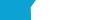 bitsight-logo-small.png