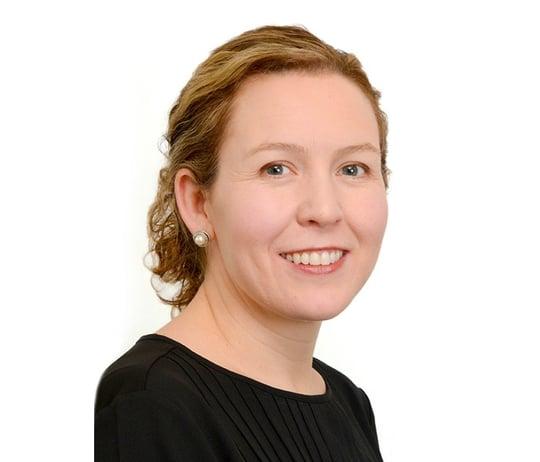 Elizabeth Fischer