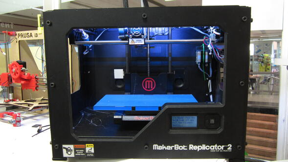 MakerBot_Replicator_2.jpg