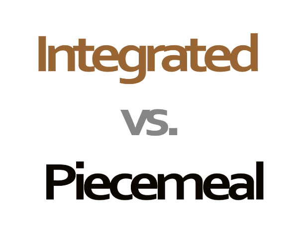 Picemeal.png