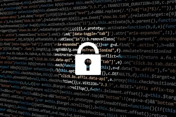 cyber security fda.jpg
