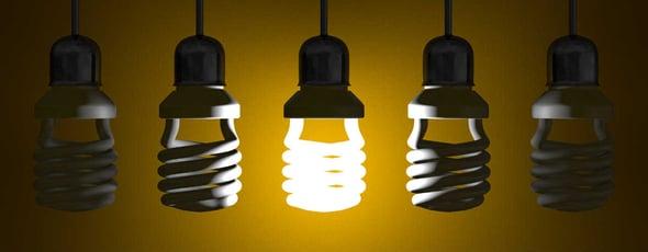 idea-1280x500.jpg