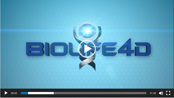 biolife-4d-heart-implant