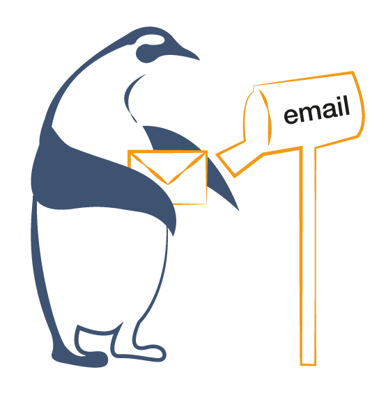 email_marketing_services_penguin