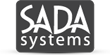 SADA Systems | We Make IT Easy