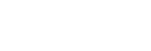 SADA Systems - Google Premier Enterprise Re