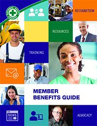 900009566_Member_Benefits_Guide_FY17_FNL_UPDATED_08_08_16_thumbnail.jpg