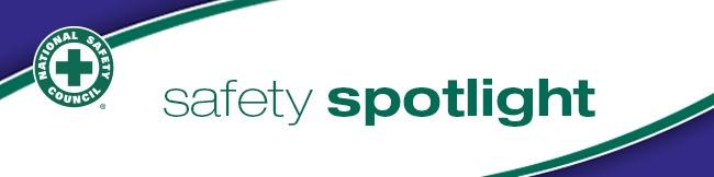 900010464_MEM_safety-spotlight_650x162-2.jpg