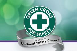 Green Cross.png