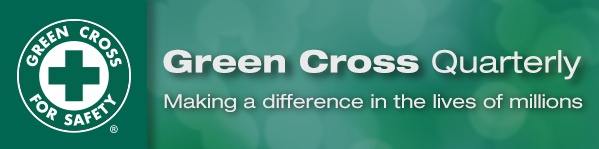 GreenCross-Quarterly-Banner.jpg