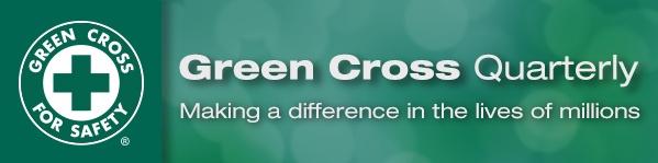GreenCross-Quarterly-Banner.jpg
