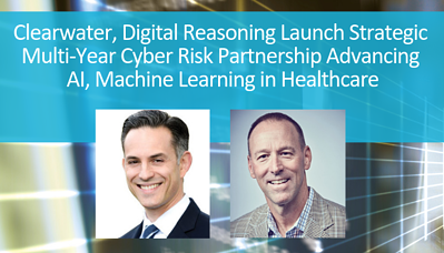 Clearwater_Digital Reasoning Partnership