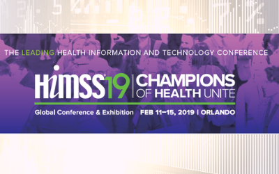 HIMSS_ Clearwater
